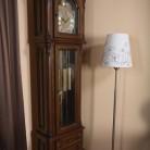 Carcasa ceas lemn masiv Royal