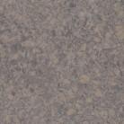 megalit-graphite-sant - Covor PVC omogen IQ Megalit