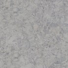 megalit-grey - Covor PVC omogen IQ Megalit