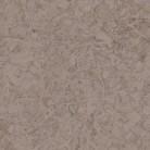 megalit-grey-beige - Covor PVC omogen IQ Megalit