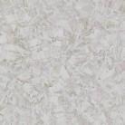 megalit-light-grey - Covor PVC omogen IQ Megalit