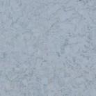 megalit-pastel-blue - Covor PVC omogen IQ Megalit