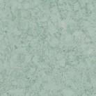 megalit-pastel-green - Covor PVC omogen IQ Megalit