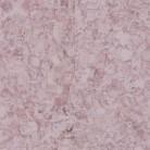 megalit-pastel-purple - Covor PVC omogen IQ Megalit