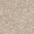 megalit-sand - Covor PVC omogen IQ Megalit