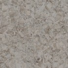 megalit-warm-grey - Covor PVC omogen IQ Megalit
