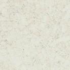 megalit-white - Covor PVC omogen IQ Megalit
