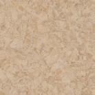 megalit-beige - Covor PVC omogen IQ Megalit
