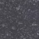 megalit-black - Covor PVC omogen IQ Megalit