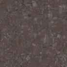 megalit-dark-brown - Covor PVC omogen IQ Megalit