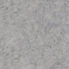 megalit-darkgrey - Covor PVC omogen IQ Megalit