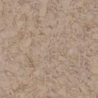 megalit-dark-sand - Covor PVC omogen IQ Megalit