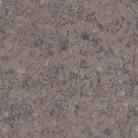 megalit-graphite-brown - Covor PVC omogen IQ Megalit