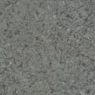 megalit-graphite-green - Covor PVC omogen IQ Megalit