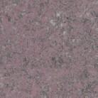 megalit-graphite-purple - Covor PVC omogen IQ Megalit
