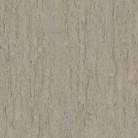 optima-soft-dark-beige-0207 - Covor PVC omogen - IQ Optima