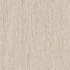 optima-soft-warm-beige-0208 - Covor PVC omogen - IQ Optima