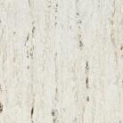 optima-white-0862 - Covor PVC omogen - IQ Optima