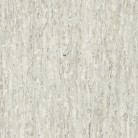 optima-white-beige-grey-0245 - Covor PVC omogen - IQ Optima