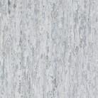 optima-white-grey-0872 - Covor PVC omogen - IQ Optima