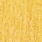 optima-yellow-0824 - Covor PVC omogen - IQ Optima