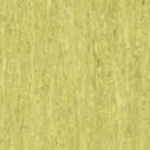 optima-yellow-green-0254 - Covor PVC omogen - IQ Optima
