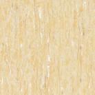 optima-beige-0850 - Covor PVC omogen - IQ Optima