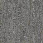 optima-beige-grey-0874 - Covor PVC omogen - IQ Optima