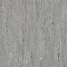 optima-beige-grey-0897 - Covor PVC omogen - IQ Optima