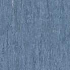 optima-blue-0250 - Covor PVC omogen - IQ Optima