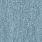 optima-blue-green-0251 - Covor PVC omogen - IQ Optima
