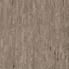 optima-brown-beige-0899 - Covor PVC omogen - IQ Optima