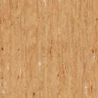 optima-brown-yellow-0831 - Covor PVC omogen - IQ Optima