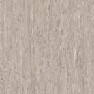 optima-cool-light-beige-0248 - Covor PVC omogen - IQ Optima