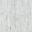 optima-cool-white-0871 - Covor PVC omogen - IQ Optima
