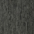 optima-dark-beige-grey-0875 - Covor PVC omogen - IQ Optima