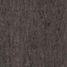 optima-dark-brown-0900 - Covor PVC omogen - IQ Optima