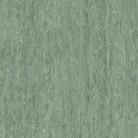 optima-dark-green-0252 - Covor PVC omogen - IQ Optima
