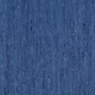 optima-dark-red-blue-0849 - Covor PVC omogen - IQ Optima