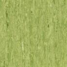 optima-green-0861 - Covor PVC omogen - IQ Optima
