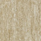 optima-grey-beige-0860 - Covor PVC omogen - IQ Optima