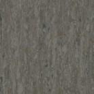 optima-grey-brown-0898 - Covor PVC omogen - IQ Optima