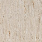 optima-grey-white-0821 - Covor PVC omogen - IQ Optima