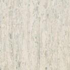 optima-grey-white-0886 - Covor PVC omogen - IQ Optima