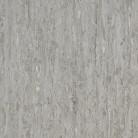 optima-light-beige-grey-0873 - Covor PVC omogen - IQ Optima