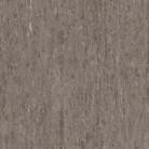 optima-light-brown-0249 - Covor PVC omogen - IQ Optima