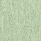 optima-light-green-0253 - Covor PVC omogen - IQ Optima