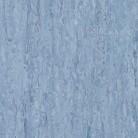 optima-light-red-blue-0847 - Covor PVC omogen - IQ Optima