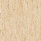 optima-light-yellow-0829 - Covor PVC omogen - IQ Optima