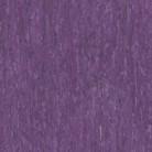 optima-lilac-0256 - Covor PVC omogen - IQ Optima